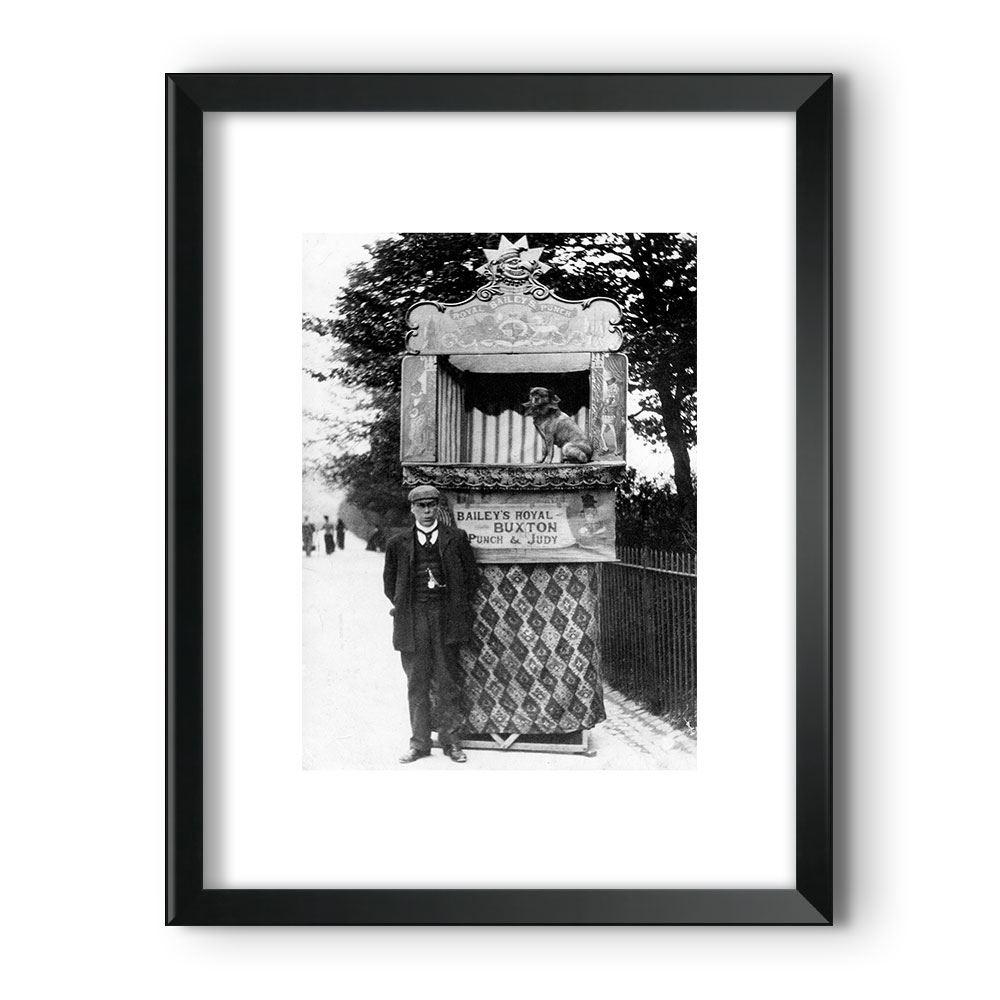 Standard - Mug - Right